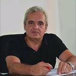 Adrian Dumitrescu - Secretar al com. Dobroești