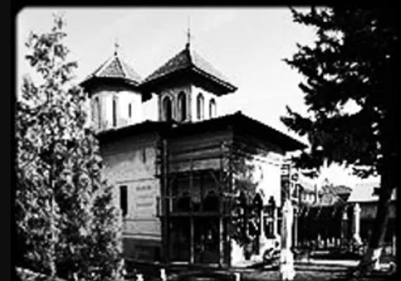 biserica_fundeni