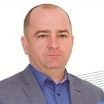 Condu Valentin Laurentiu