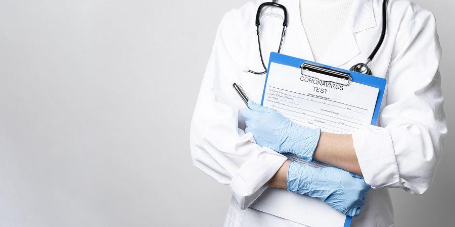 Sfaturi ale Ministerului Sanatati pentru a ne feri de Coronavirus