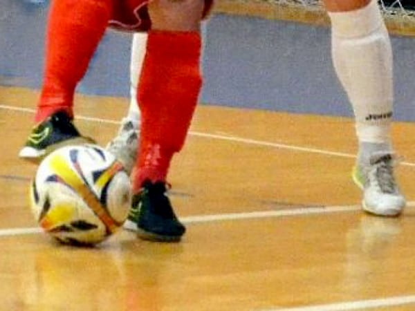 ACS Unirea, împreună cu Primăria Comunei Dobroești, organizează cupa Unirea la fotbal în sală