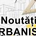 """Anunț de intenție, 31.07.2020: Intenția de elaborare a documentației: """"Actualizare Plan Urbanistic General și regulamentul Local de urbanism al comunei Dobroești, Jud. Ilfov"""
