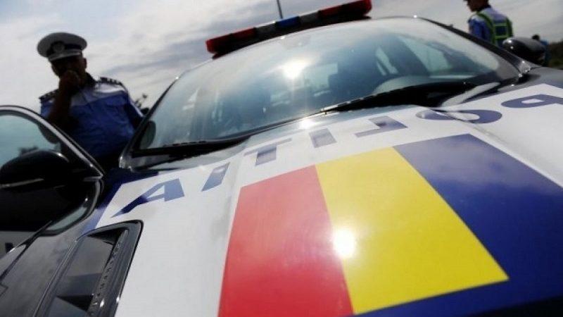 În perioada 20-29.07.2020, ordinea și liniștea publică va fi asigurată în Dobroești de Postul de Poliție Dobroești – Ministerul afacerilor interne