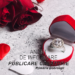 Publicatie casatorie BADEA MIHAI NICUSOR si MACHES IOANA MIRELA 2020