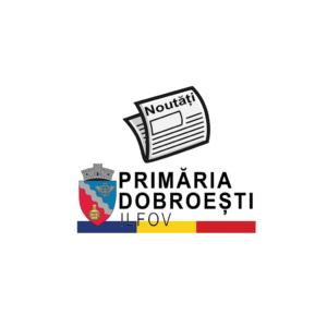 Politia Locala Dobroesti a emis somatii conducatorilor auto care au obstructionat traficul rutier sau pietonal.