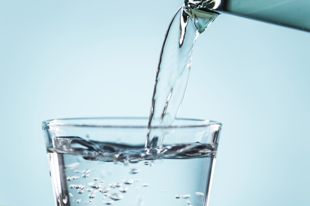 Comunicat ACI ILfov- Sistarea furnizării apei potabile în Dobroești